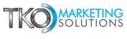 TKO Marketing Solutions, Inc.